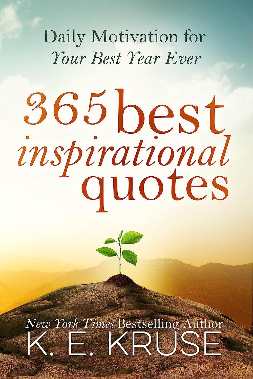 top 5 inspirational quotes quotesgram.html