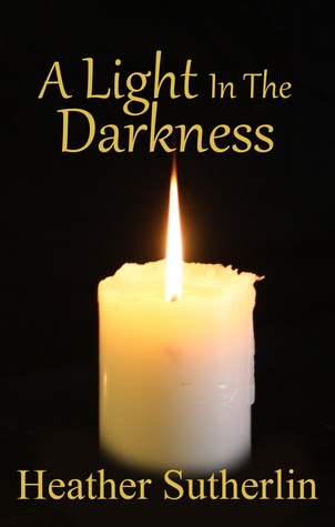 A Light In The Darkness (Light Series, #1)