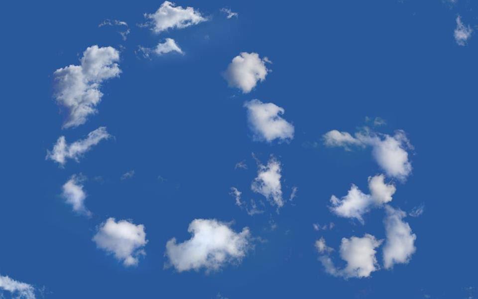NASA diz que o buraco na camada de ozônio só se recuperará em 2070
