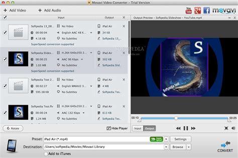 youtube  mp converter  mac