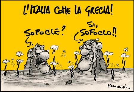 http://satirillina-gocce-bari.blogautore.repubblica.it/files/2011/09/sofocle3.jpg