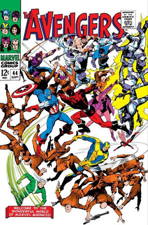 Avengers Vol 1 44.jpg