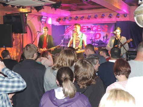 Deuces Wild Band   Wedding Band in Cork Wedding Bands