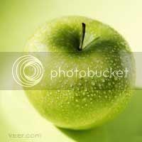 Apple Fruit Benefits - Manfaat Buah Apel