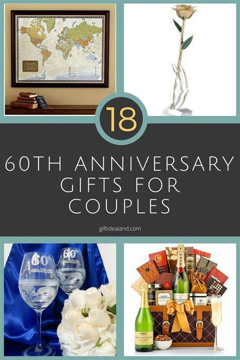 18th Anniversary Gifts For Pas   Gift Ideas