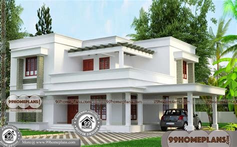 bhk house plans   story homes  budget home