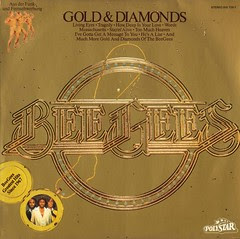 Gold & Diamonds [1983]