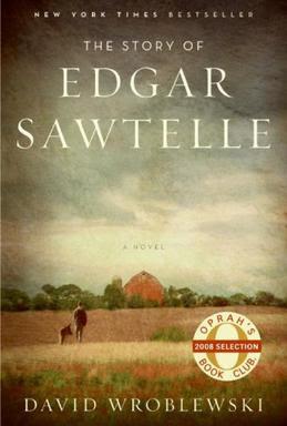 File:Edgar sawtelle-cvr.jpg