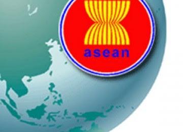 Myanmar Dituntut Keluar dari ASEAN