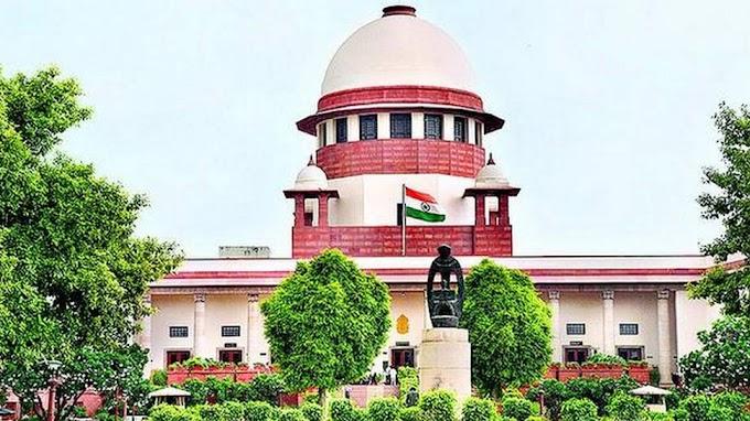 Narada Sting Case: सुप्रीम कोर्ट की अनुमति के बाद CBI ने वापस ली कलकत्ता HC के फैसले को चुनौती देने वाली याचिका