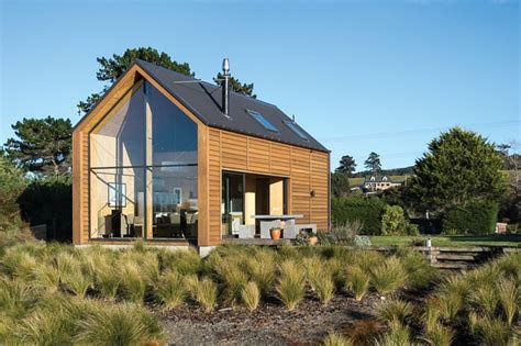 timber design awards winners architecture