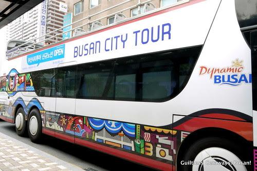 busan-city-tour-bus.jpg