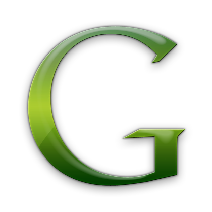 google translate logo png. PNG ICO ICNS 420x420