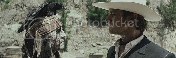 The Lone Ranger photo: The-Lone-Ranger-Depp-Hammer-Dragonlord The-Lone-Ranger-Depp-Hammer-Dragonlord-1.jpg