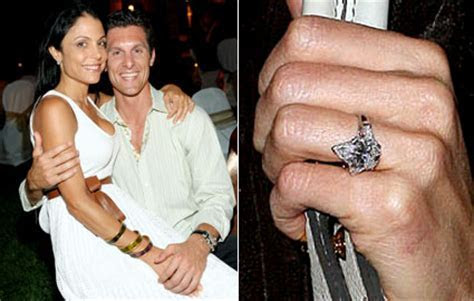 Jewelry Days.com Official Blog: Top Celebrity Engagement