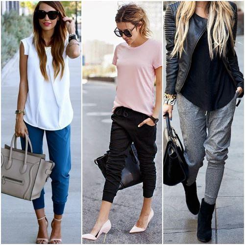 Resultado de imagem para modas nas ruas 2016