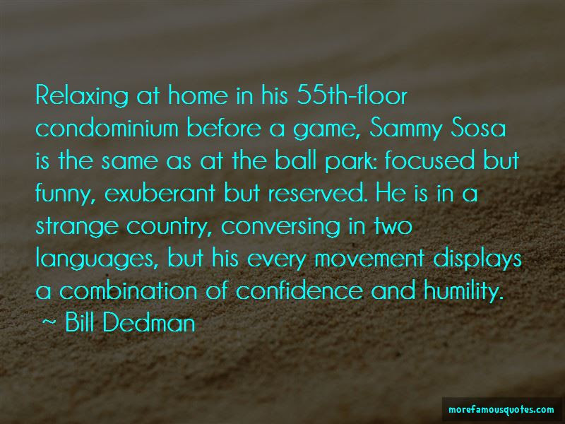Quotes About Relaxing At Home Top 12 Relaxing At Home Quotes From
