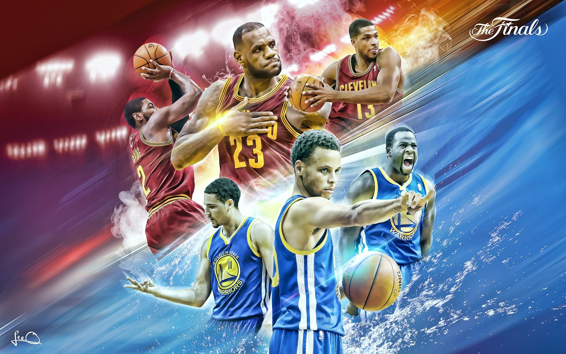 Cool NBA Wallpapers for iPhone 65+ images
