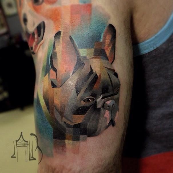tatuajes-fallos-digitales-pixeles-alexey (13)