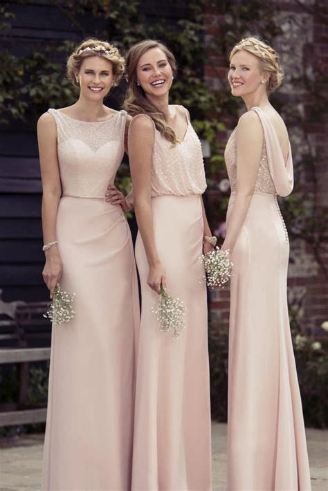Wedding Dresses Sussex   Wedding Dresses   Bridal Shop Sussex