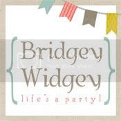 bridgeywidgey