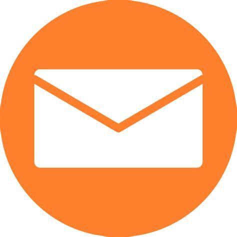 email icon philippe  original