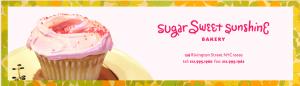 sugarsweet