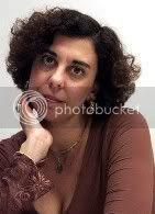 Ana Marques Gastão