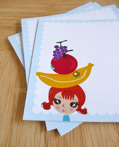 fruitycute-notepad-merryday