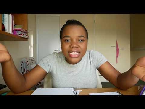 Assisted suicide persuasive essay