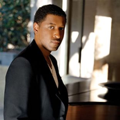 Babyface Nobody Knows It But Me Lyrics Metrolyrics