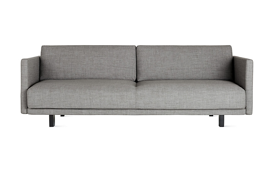 Tuck Sleeper Sofa Design Within Reach