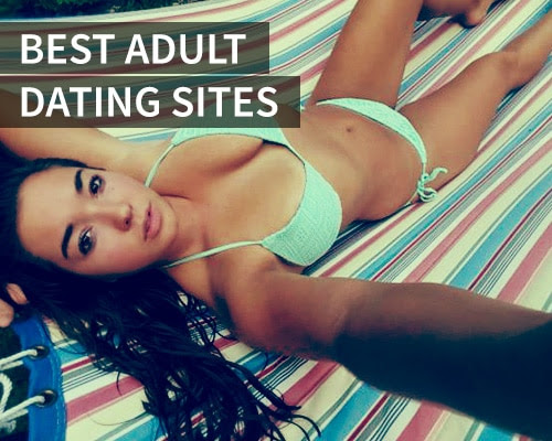 free online naughty dating sites