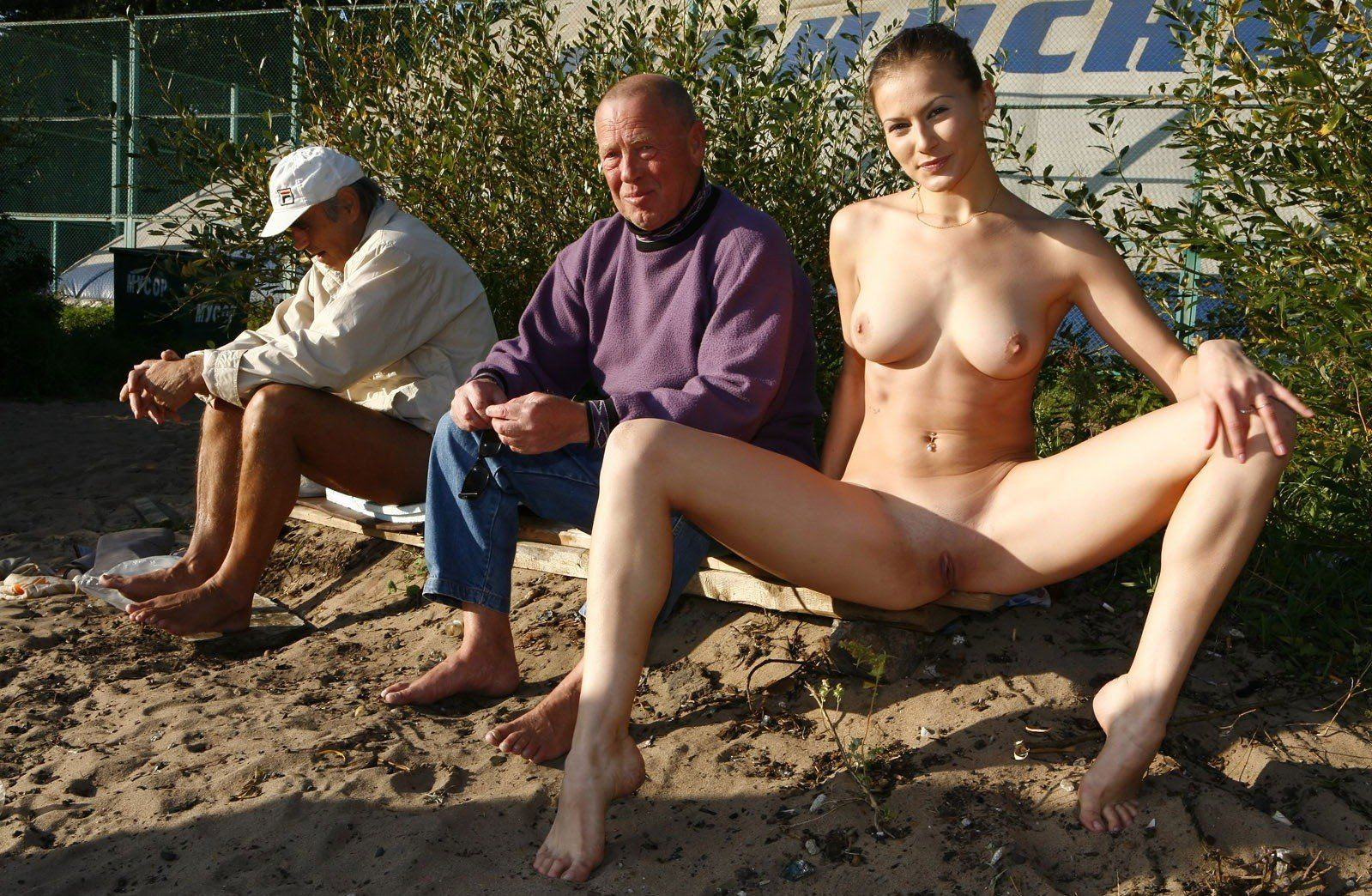 Female Teacher Male Student