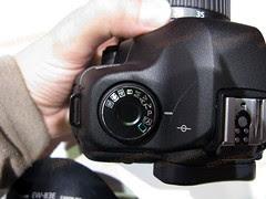 Canon Eos 5D MarkII_008
