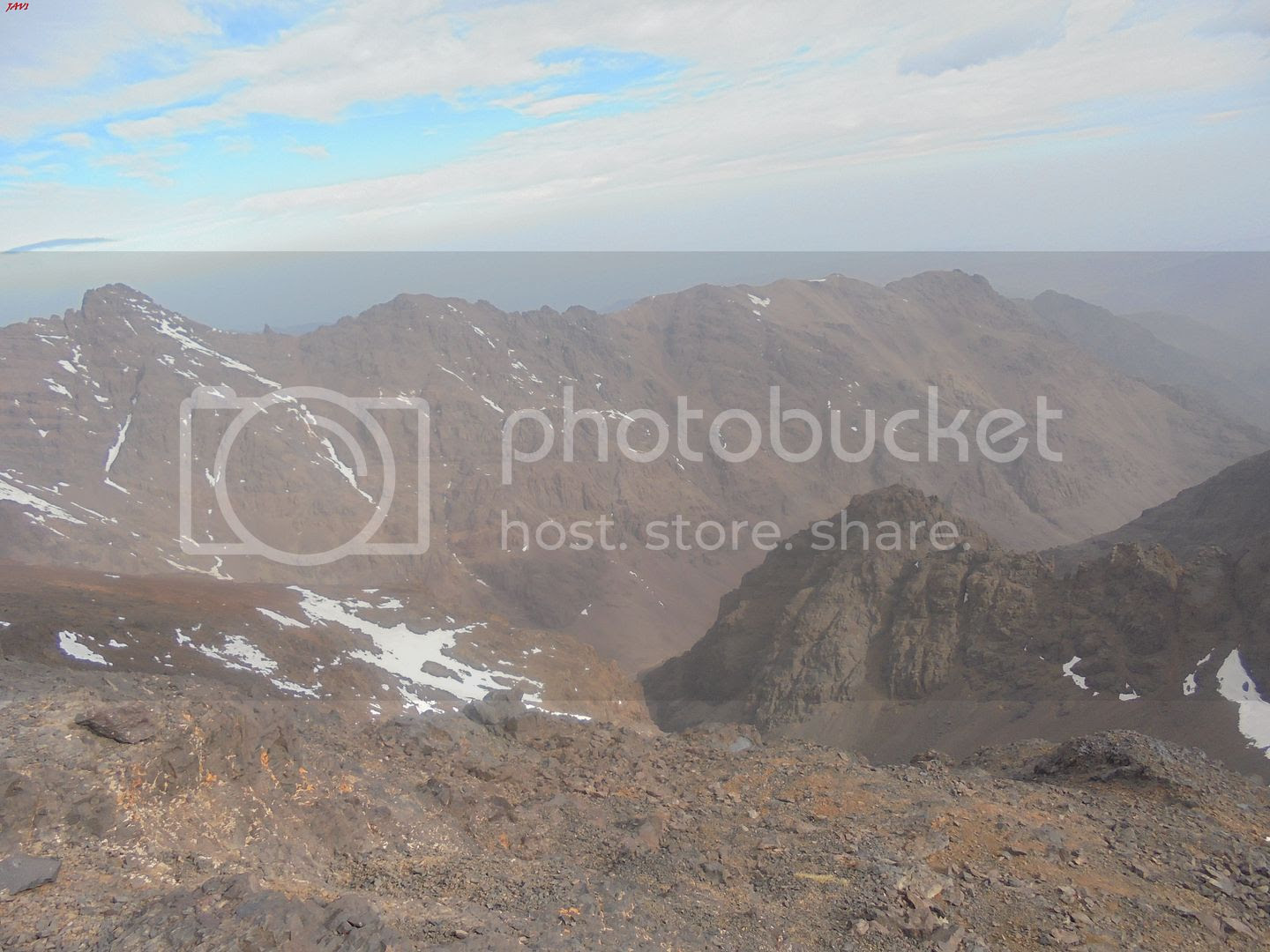 photo TOUBKAL 2016 212_zpssgaxto2b.jpg