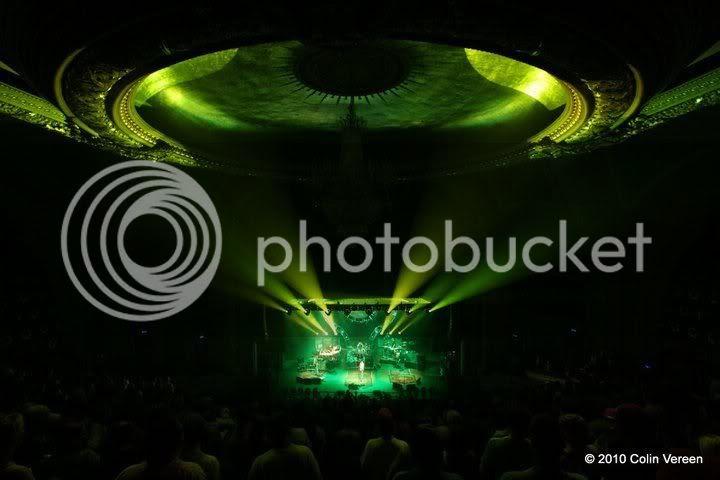 0627.jpg Widespread Panic 2010 Summer Tour