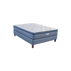 queen endeavour pillowtop mattress  american