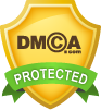 DMCA Protection Status