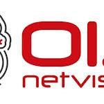 ייצוגית: נטוויז'ן לא משתפת את לקוחותיה במידע שאגרה עליהם - גלובס