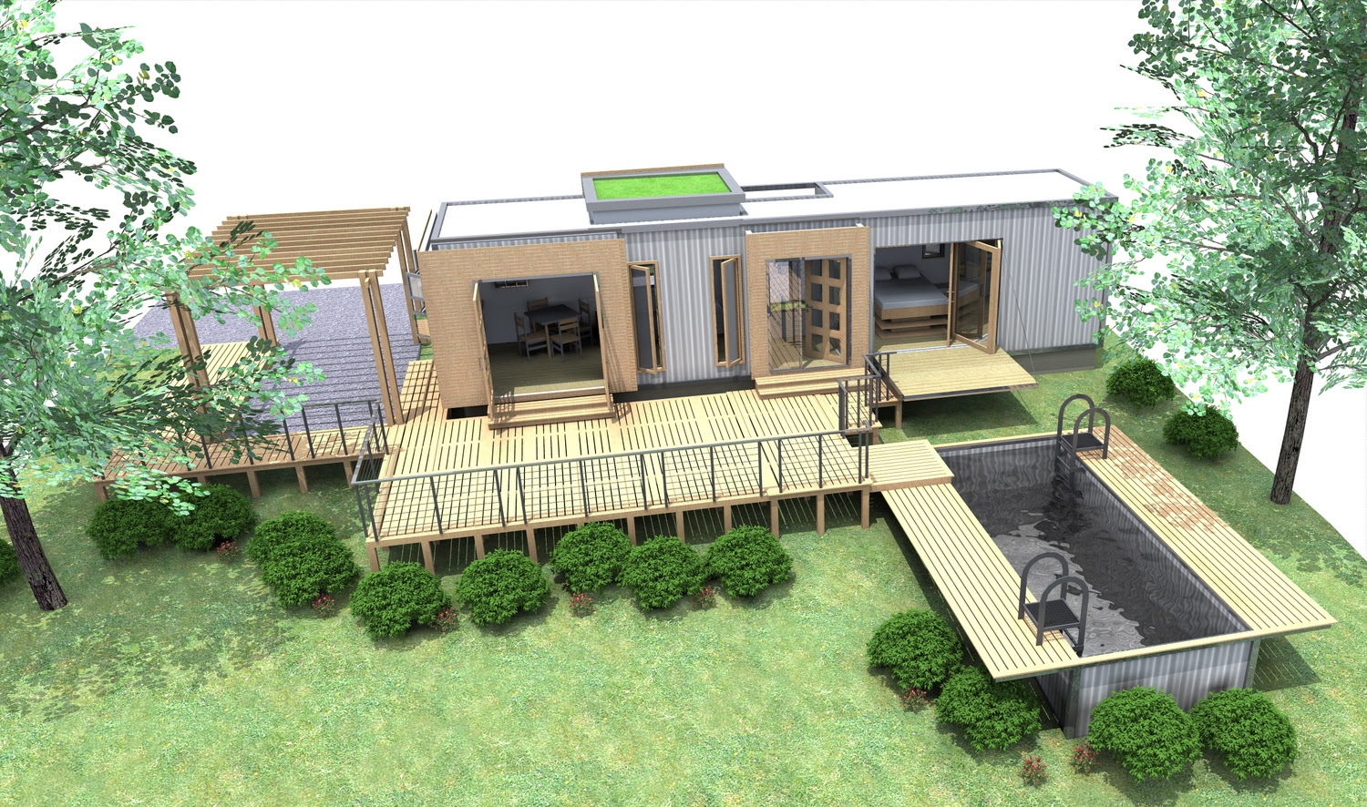 Container Home Design Software Design And Ideas