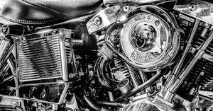 engine55 (1 of 1)
