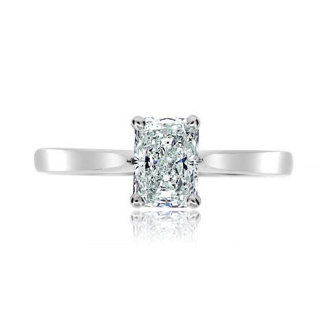 Engagement Ring Finance   Diamond Rings Credit Leicester