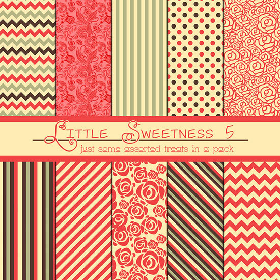 free_little_sweetness_5_by_teacheryanie-d7e4ewi