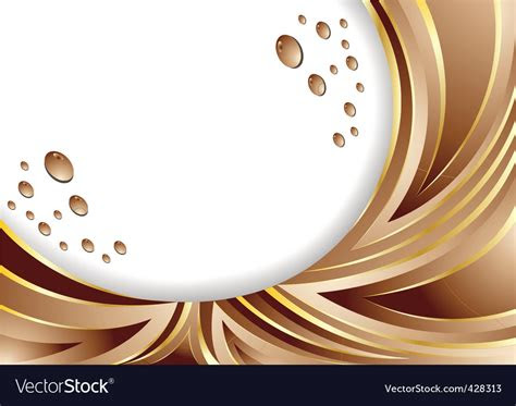 background vector coklat  background check