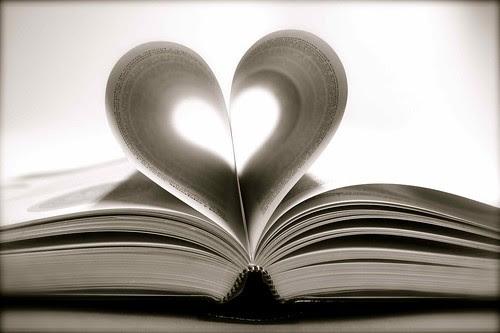 El amor a los libros