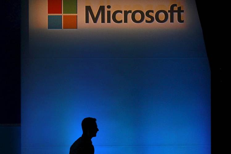 If completed, the deal would be Microsoft's fourth acquisition in Israel since the start of 2015.