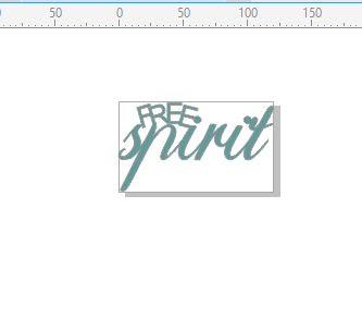free spirit 120 x 70  Min buy 3