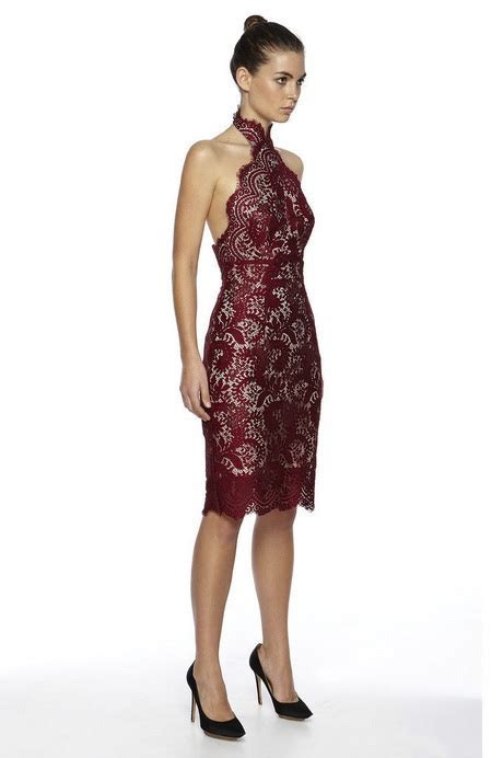 Dress for a fall wedding guest