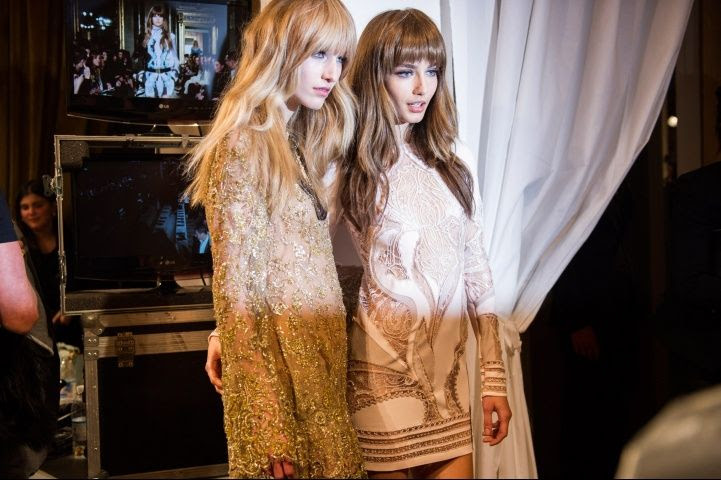 photo emilio-pucci-rtw-fw2013-candids-09_171440302088jpg_carousel_parties_zps1635e5af.jpg